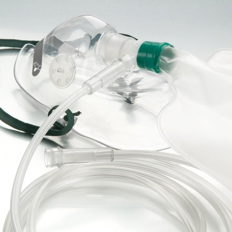 Funcionamiento y manejo de dispositivos y  material de urgencias.
