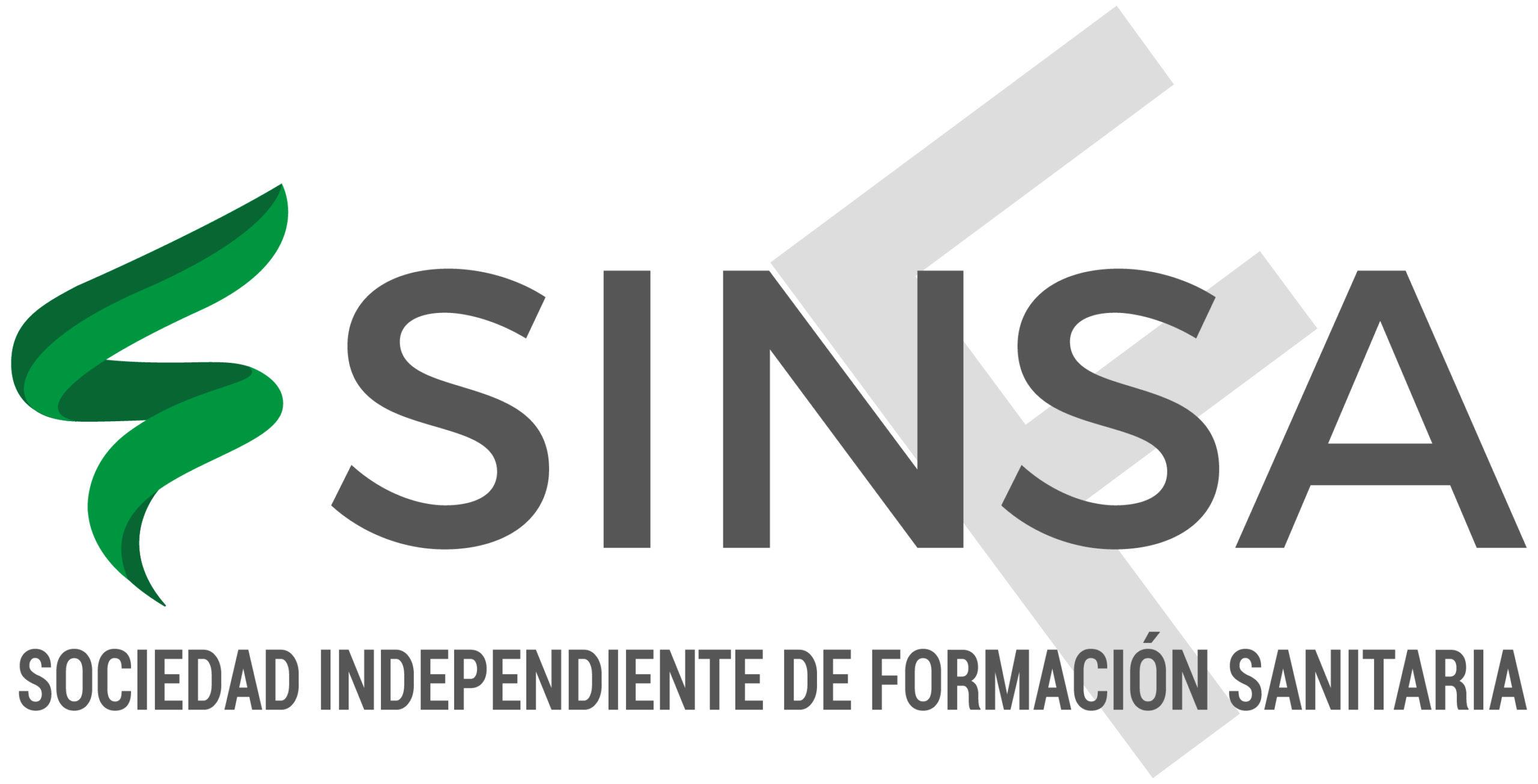 CURSOS SINFSA