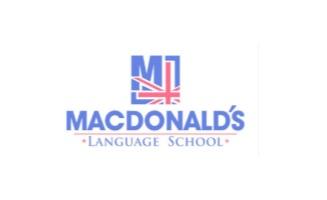 Oferta curso de idiomas