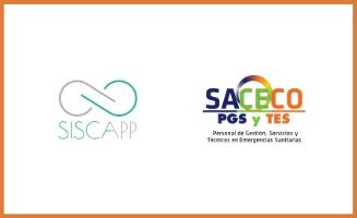 SISCAPP, la APP de Comunicación en Colectivos