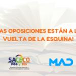CONVENIO EDITORIAL MAD